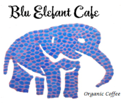 blu-elefant-logo