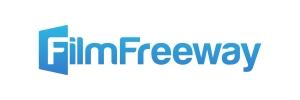 filmfreeway-logo-hires-standard-bfdeb9ecc418c5b77b6ef922f491d6fe