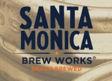 samo-brewworks