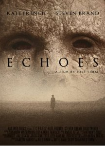 echoes-nils-timm-poster