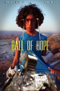Ball_of_Hope_poster_00000