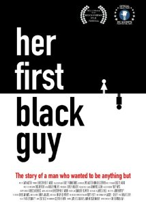 her-first-black-guy