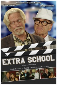 extra_school_blue_poster_final_myers8x10