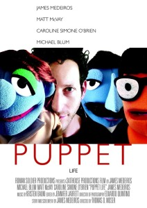 puppet_life_smaller_poster