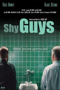 shy_guys-_poster